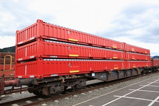 CONTAINER NEU019 web small