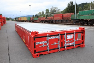 CONTAINER_NEU025_web_small