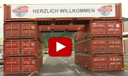 Video_ORF-Steiermark_15-09-2013